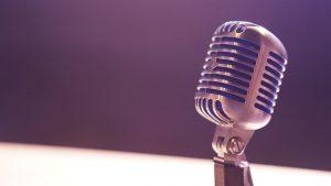 the vishipedia show podcast on self management