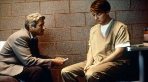primal fear movie review