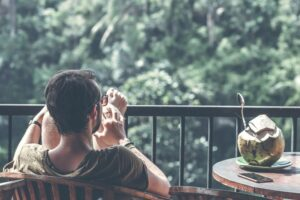 how downtime and taking breaks will improve your productivity